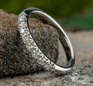 Ring 5925154W