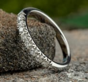 Ring 5925154LGW