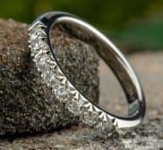 Ring 5925164LGW