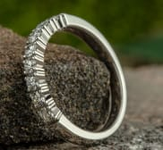 Ring 5925268W