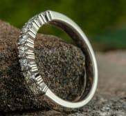 Ring 5925268PT