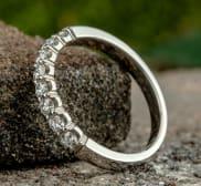 Ring 5925365LGW