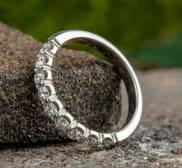 Ring 5935643W