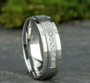 Ring CF67380W