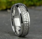 Ring CF67502CC