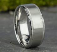 Ring CF68321W