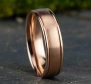Ring RECF7602SR