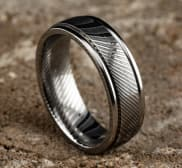 Ring RECF7702SDS