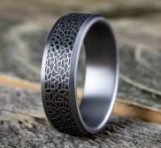 Ring CFBP847618GTA