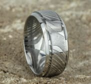 Ring CF69486DS
