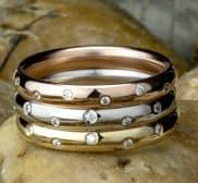 Ring CF513131R