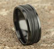 Ring CF108760BKT