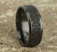 Ring CF108842BKT