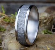 Ring CF808616W