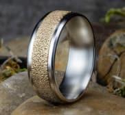 Ring CF818616