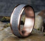 Ring CF828616