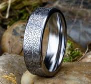 Ring CF847613TG