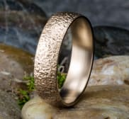 Ring CF856625Y