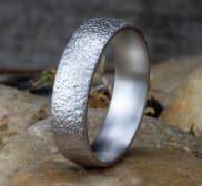Ring CF856625W