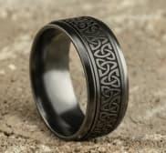 Ring CF109357BKT