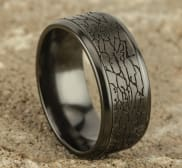 Ring CF109374BKT
