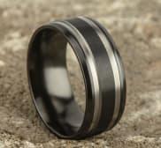 Ring CF109759BKT