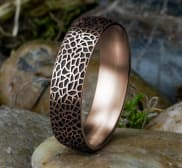 Ring CFBP856618R
