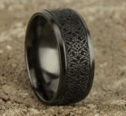 Ring CF109845BKT