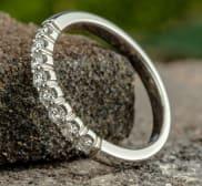 Ring 5925364LGW