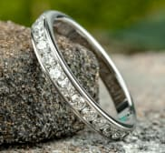 Ring 513524PT