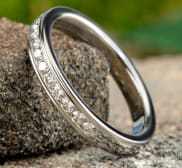 Ring 513523PT