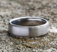 Ring CF496502SPD