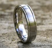 Ring RECF7602SPT