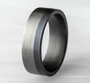 Ring 025GTA7010TA