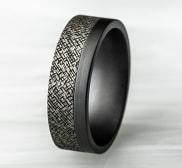 Ring 025GTA7590TA