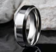 Ring CF67426CC