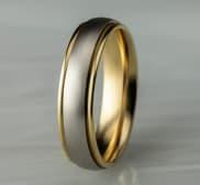 Ring CF156031