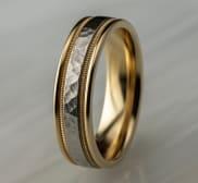 Ring CF156308