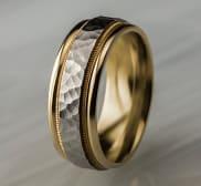 Ring CF158308