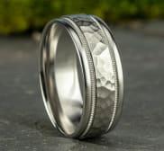 Ring CF158309W