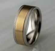 Ring CF208749