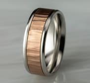Ring CF228614