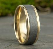 Ring CF448070GTAY