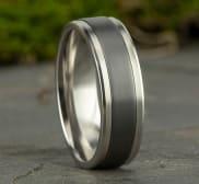 Ring CF457010GTAW