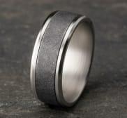 Ring CF458070GTAW