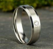 Ring CF526127W