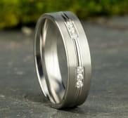 Ring CF526533W