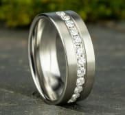 Ring CF528530W