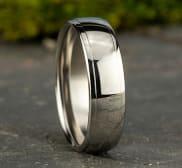 Ring CF716540W