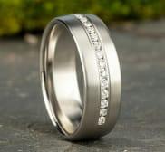Ring CF717573W